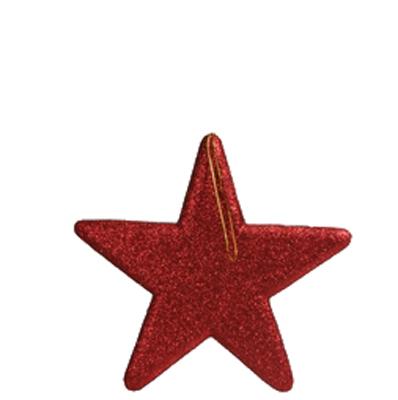 Étoile Pailletée