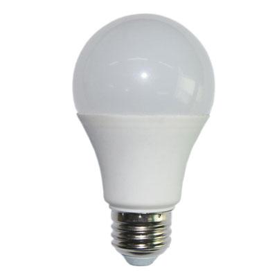 Ampoule led E27, 10 watts