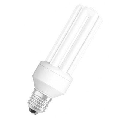 Ampoule Fluocompactes à tubes