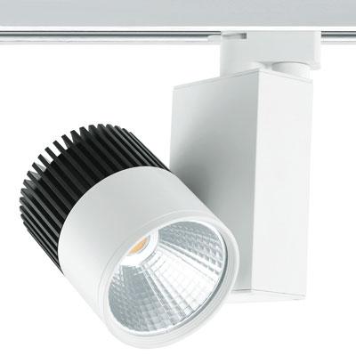 Spot à LED 30W