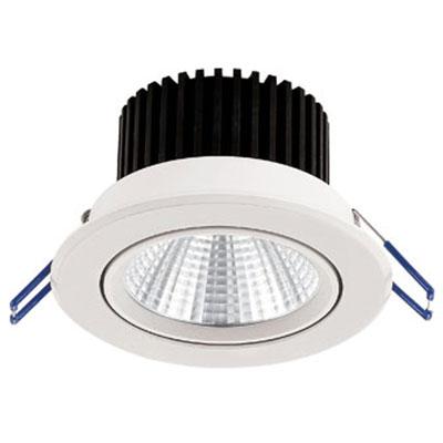Spot à LED 20W encastrable
