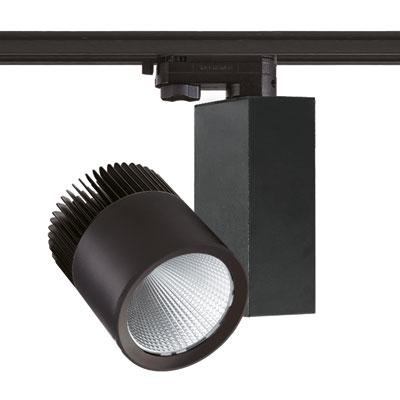 Spot à LED 40W