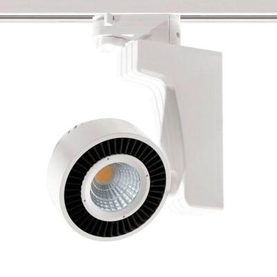 Spot à LED 50W