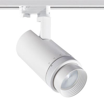 Spot à LED 35W