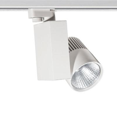 Spot à LED 20W