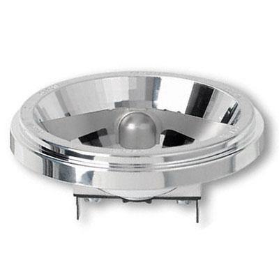 Ampoule Halospot 111, G53, 50 watts