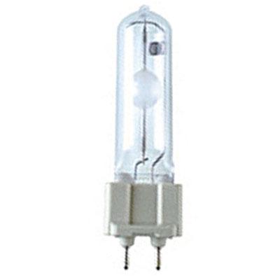 Ampoule HCI-T Powerstar G12, 150 watts