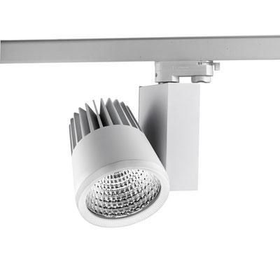 Spot à LED 55W