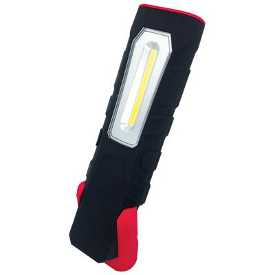 Lampe torche à LED 5W