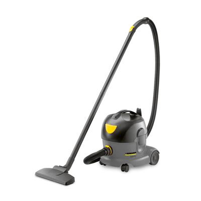 Aspirateur poussière Professionnel 1200W