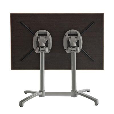 Plateau de table Compact rectangulaire