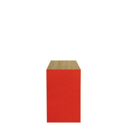 Pochettes cadeaux Kraft vergé