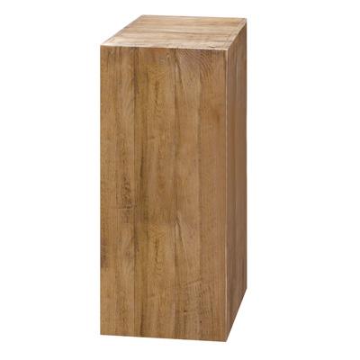 Podium cube