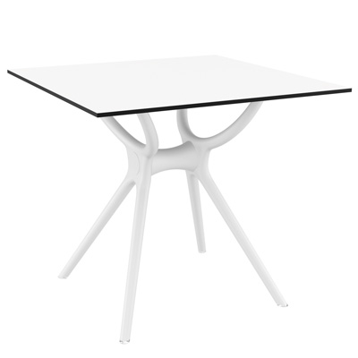 pied pour table code 32312