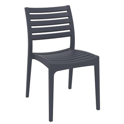 Chaise Ares