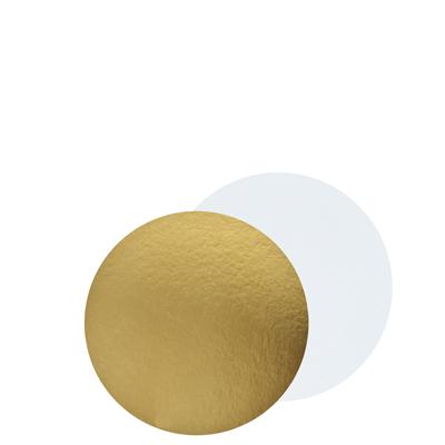 Ronds pâtisserie