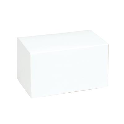 Boîtes à buche de Noël