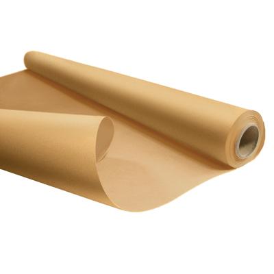 Papier kraft résistant à l'eau