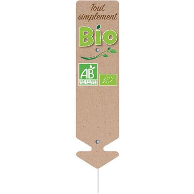 Flèche Bio