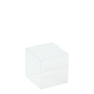 Boîtes confiserie automatiques