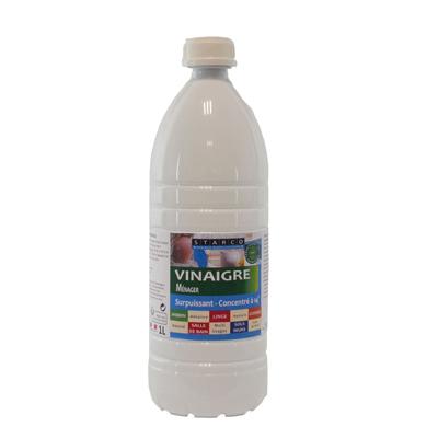 Vinaigre blanc ménager 14°