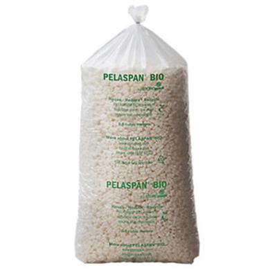 Chips de calage Pelaspan® Bio