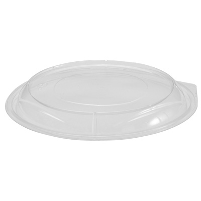 Couvercles pour assiettes bols