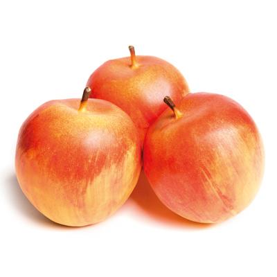 Pommes artificielles