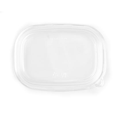 Couvercles rectangle pour saladiers réf. 35612