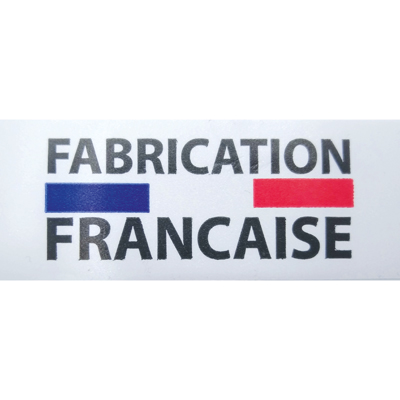 Bande de cerclage FABRICATION FRANÇAISE