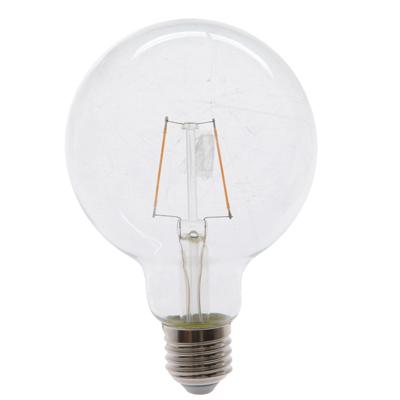 Ampoule LED E27 G952 watts