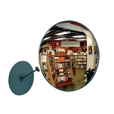 Miroir de surveillance Vista Economic