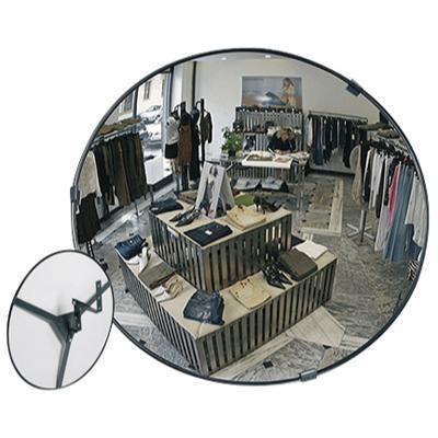 Miroir de surveillance Vista griffe