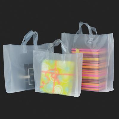 Sacs plastique