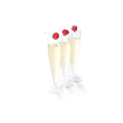 Flute à Champagne