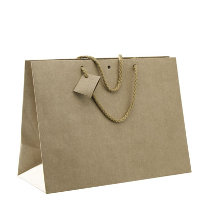 Sacs Luxe chic nature