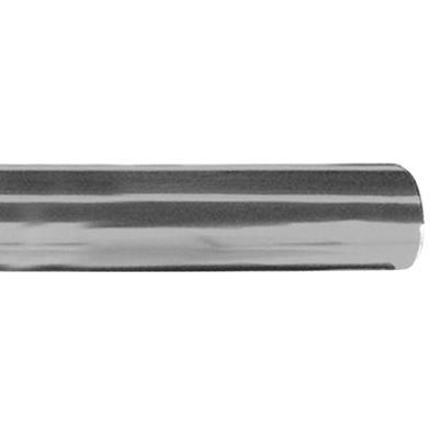 Film PVC métal brillant