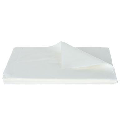 Papiers cuisson standard