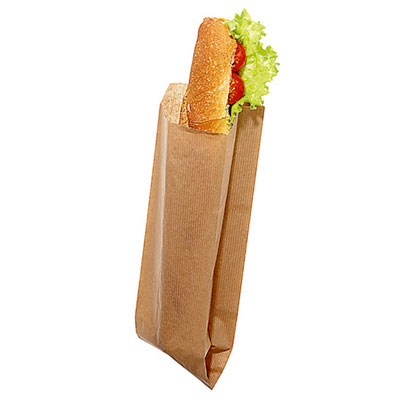 Sacs sandwich