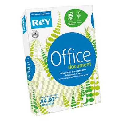 Papier Rey Office document