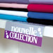 Chevalets Nouvelle Collection