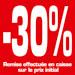 Affiche -30%