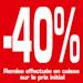 Affiche -40%