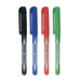 Feutres Rollerball