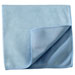 Nettoie-vitres microfibre