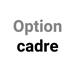 Option cadre