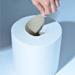 Mini papier essuie-tout