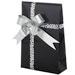 Pochettes cadeaux à rabat adhésif