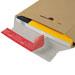 Pochettes d'envoi postal refermables