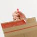 Etuis d'envoi postal universels